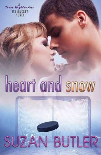 Heart and Snow (Paperback)