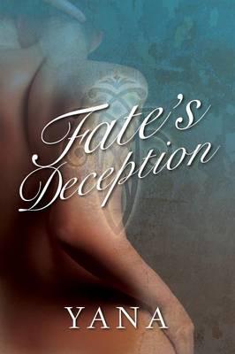 Fate's Deception (Paperback)