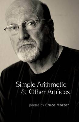 Simple Arithmetic & Other Artifices (Paperback)