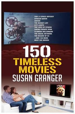 150 Timeless Movies (Hardback)