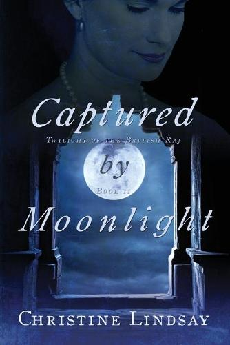 Captured by Moonlight (Paperback)