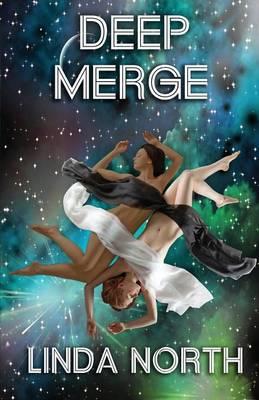 Deep Merge (Paperback)