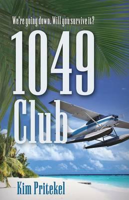 1049 Club (Paperback)