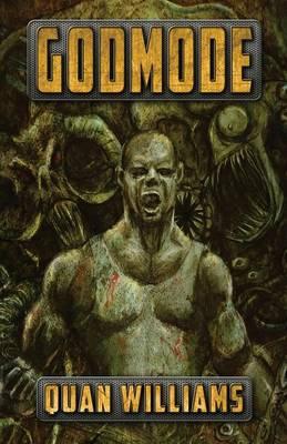 Godmode (Paperback)