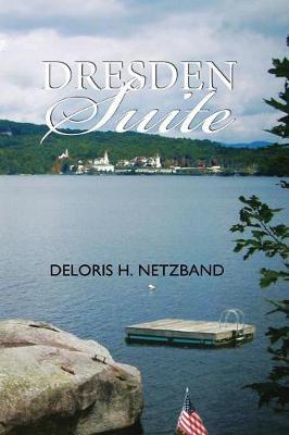 Dresden Suite (Paperback)
