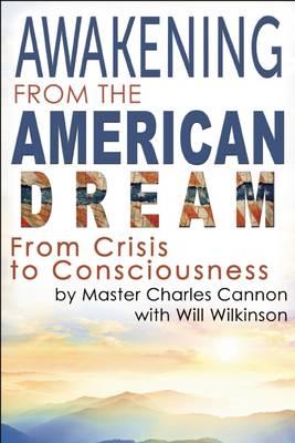 Awakening from the American Dream (Hardback)