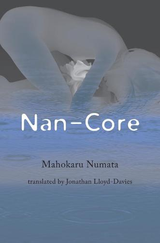 Nan-core (Hardback)