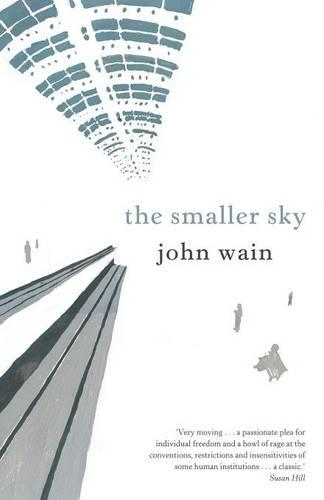 The Smaller Sky - 20th Century (Paperback)