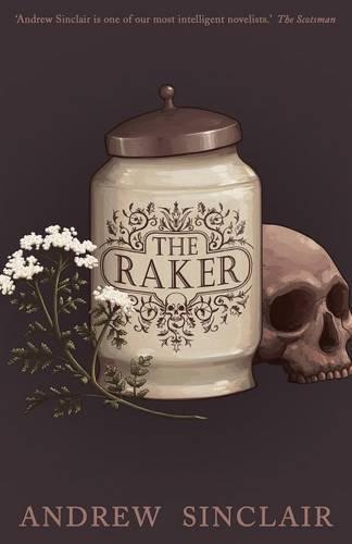 The Raker (Paperback)