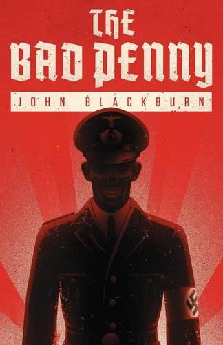 The Bad Penny (Paperback)