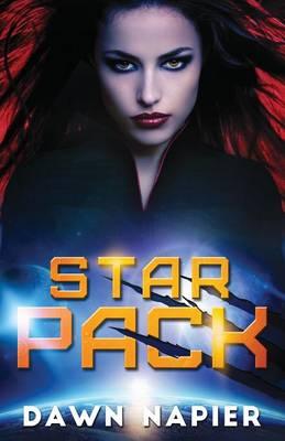 Star Pack (Paperback)