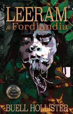 Leeram in Fordlandia (Paperback)