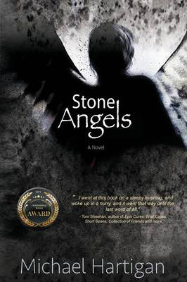 Stone Angels (Paperback)