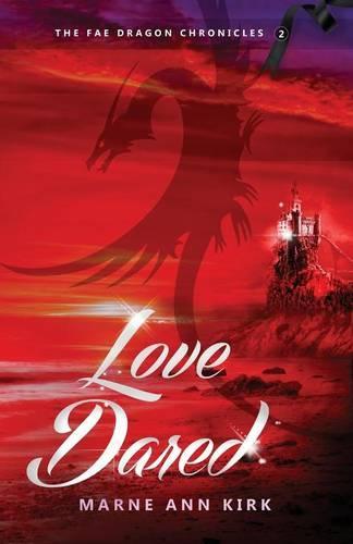 Love Dared (Paperback)