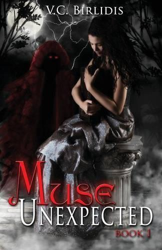 Muse Unexpected (Paperback)