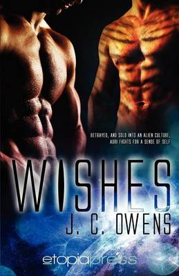 Wishes (Paperback)