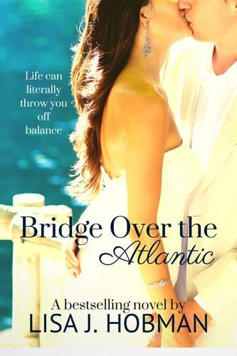 Bridge Over the Atlantic (Paperback)