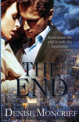 The End (Paperback)