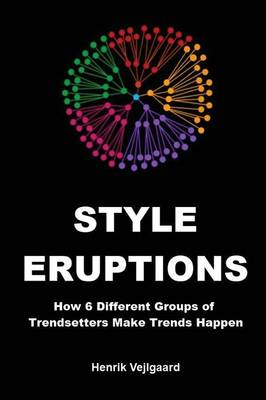 Style Eruptions (Paperback)