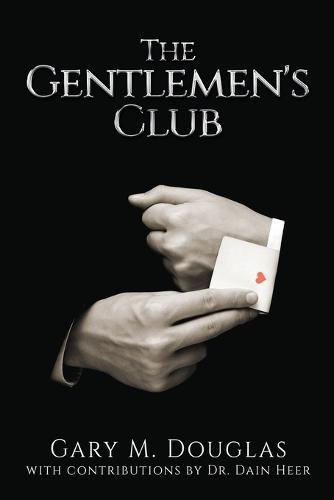 The Gentlemen's Club (Paperback)