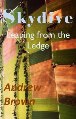 Skydive: Leaping from the Ledge (Paperback)