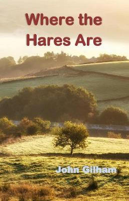 Where the Hares Are (Paperback)