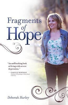 Fragments of Hope (Paperback)