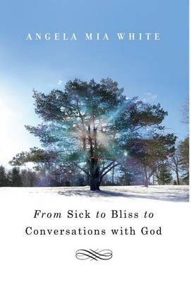From Sick to Bliss to Conversations with God (Hardback)