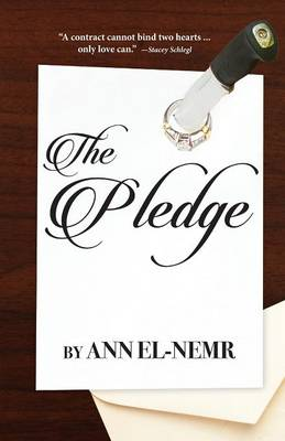 The Pledge (Paperback)