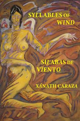 Silabas de Viento / Syllables of Wind (Paperback)