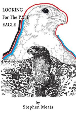 Looking for the Pale Eagle: Poems (Paperback)