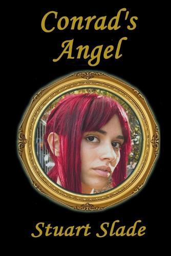Conrad's Angel (Paperback)