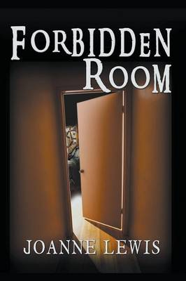 Forbidden Room (Paperback)