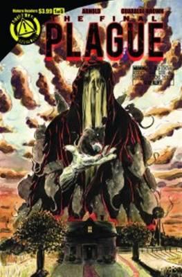 Final Plague (Paperback)