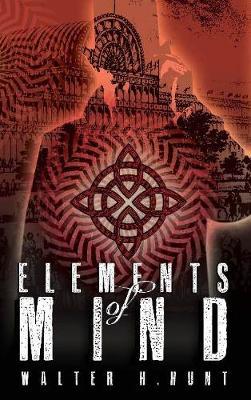 Elements of Mind (Paperback)