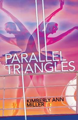 Parallel Triangles (Paperback)
