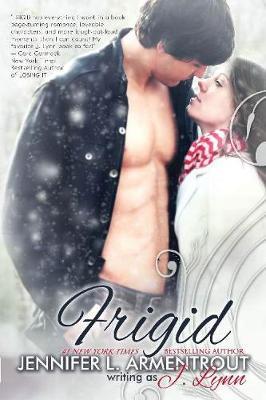 Frigid (Paperback)