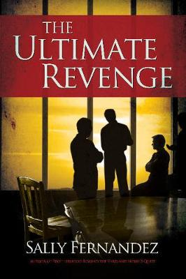The Ultimate Revenge: Conclusion to the Simon Trilogy (Paperback)