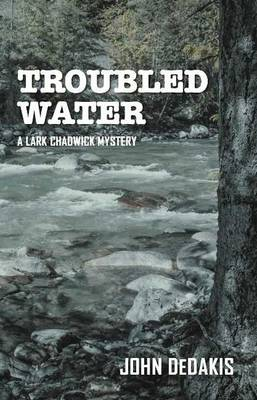 Troubled Water (Paperback)
