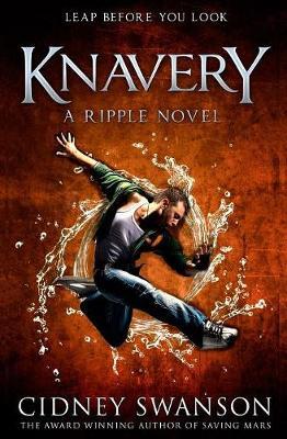 Knavery - Ripple 6 (Paperback)