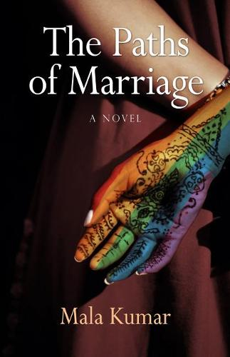 The Paths of Marriage (Paperback)
