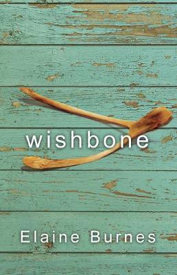 Wishbone (Paperback)