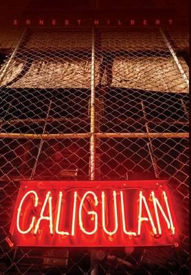 Caligulan (Hardback)
