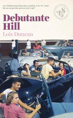 Debutante Hill (Paperback)