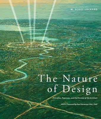 The Nature of Design (Paperback)