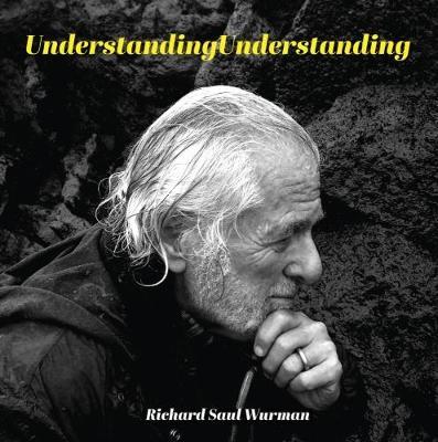 UnderstandingUnderstanding (Hardback)