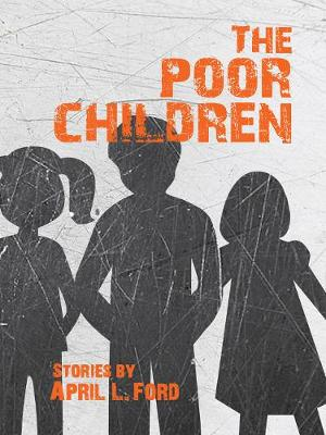 The Poor Children (Paperback)
