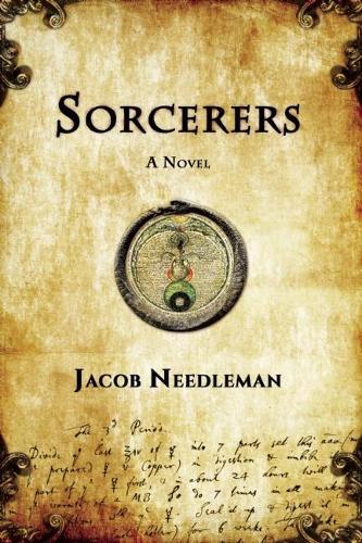 Sorcerers (Paperback)