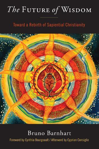 Future Of Wisdom (Paperback)