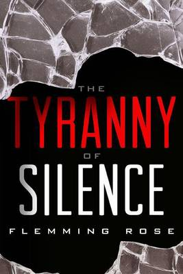 Cover The Tyranny of Silence